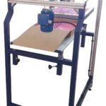 8-avtomatski-izlagalec-tiskanca-za-karusel