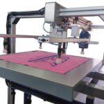9-avtomatski-izlagalec-tiskanca-za-karusel