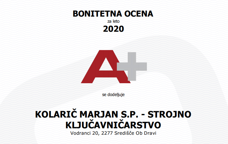 bonitetna-ocena-custom