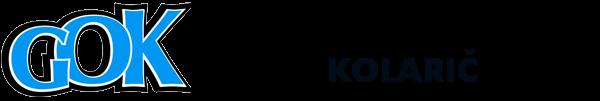 gok-logotip4